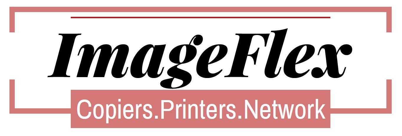 ImageFlex 360